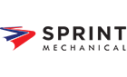 Sprint Mechanical