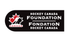 Hockey Canada Foundation